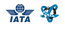 IATA and FIATA